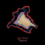 Purgatory | Vinyl