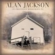 Precious Memories | CD