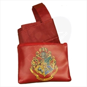 Harry Potter - Reuseable Shopper Bag | Apparel
