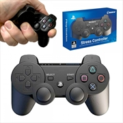 Playstation - Anti Stress Controller Ball | Toy