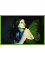Penelope Fairy