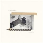 Ventura | CD