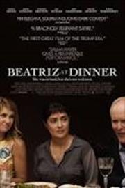 Beatriz at Dinner | DVD