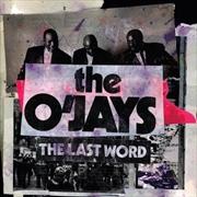 Last Word, The