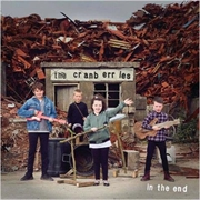 In The End | CD