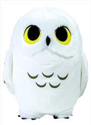 """Harry Potter - Hedwig US Exclusive 12"""" SuperCute Plush [RS]"""