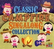 Sing- Classic Campfire Collection