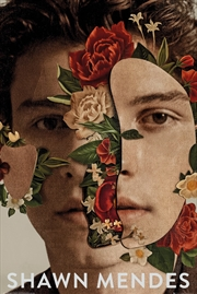 Shawn Mendes - Flowers | Merchandise