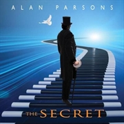 Secret - Deluxe Edition