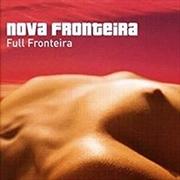 Full Fronteira | CD