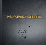 Life | CD