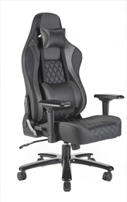 X-Rocker Delta Limited Edition PC Chair | Accessories