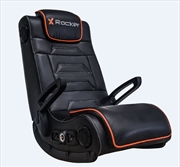 Sentinel 4.1 Floor X Rocker Chair | Accessories