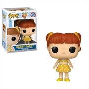 Toy Story 4 - Gabby Gabby Pop! Vinyl