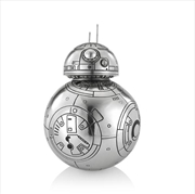Star Wars  Bb 8 Container