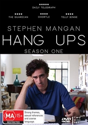 Hang Ups - Season 1