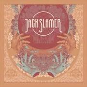 Jack Slamer | CD