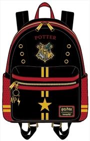 Harry Potter - Hogwarts Mini Backpack