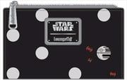 Star Wars - Death Star Bifold Wallet