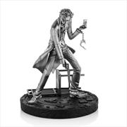 Figurine Joker