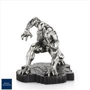 Marvel - Venom Dark Origin Figurine