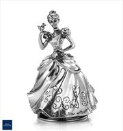 Cinderella Musical Carousel | Merchandise