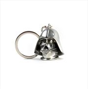 Starwars Darth Vader Keychain | Accessories