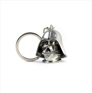 Starwars Darth Vader Keychain