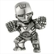 Marvel Iron Man Miniature