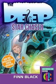 Deep 3 - Star Chaser