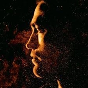 Music For Claire Denis High Life