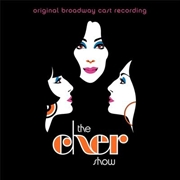 Cher Show - Original  Broadway Cast Recording