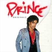 Originals - Boxset