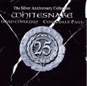 25 Year Anthology | CD
