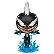 Venom - Venomized Storm Pop! Vinyl | Pop Vinyl