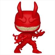 Venom - Venomized Daredevil Pop! Vinyl | Pop Vinyl