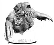 Dungeons & Dragons - Nolzur's Marvelous Unpainted Minis: Kraken
