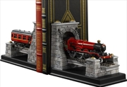 Harry Potter - Hogwarts Express Bookends