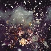 Until Silence | CD