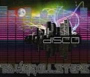 Disco | CD Singles