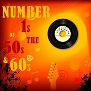 60 Classic U.S. Number Ones (3CD) | CD