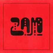 Zam | Cassette