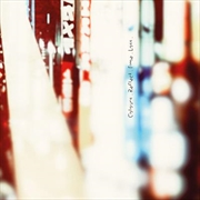 Colours Reflect Time Loss   CD