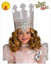 Glinda The Good Witch Wig | Apparel
