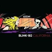 California: Deluxe | CD