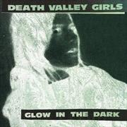 Glow In The Dark - Coloured Vinyl