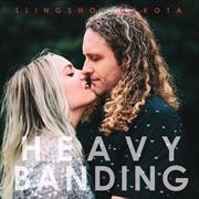 Heavy Banding