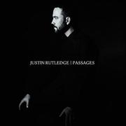 Passages | Vinyl