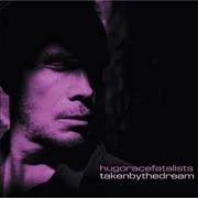 Taken By The Dream | Vinyl