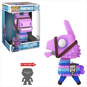 "Fortnite - Loot Llama 10"" Pop! Vinyl 